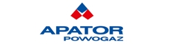 Apator Group acquires ultrasonic technology
