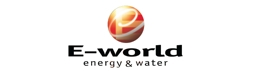 Report from E-World energy & water fairs in Essen 2016