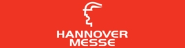 Relacja z Hannover Messe 2016