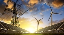Solutions for Renewable Energy Sources