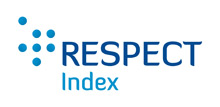 RESPECT Index dla Apator SA