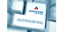 outsourcing_d981197.jpg